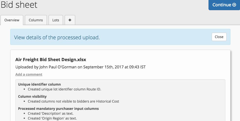 Screen_Shot_2017-09-15_at_09.44.30.png