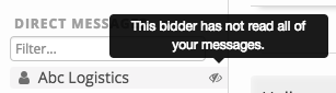 Bidder_unread_message_v2.png