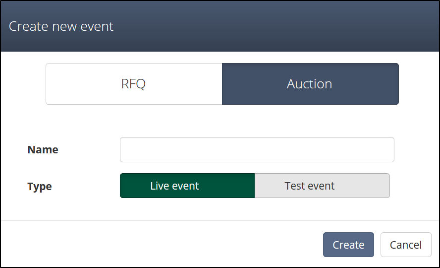 Creating_a_new_event_-_Create_new_event_window_-_Auction.png