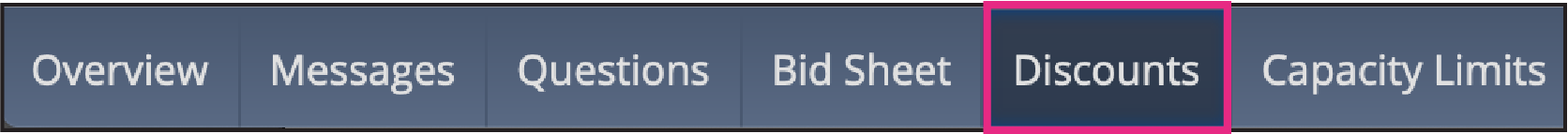 Discounts_Navigation_Bar.png